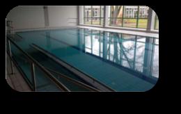 Schwimmbad Altdorf Schwimmschule SAM