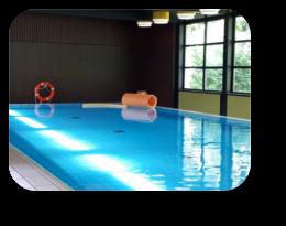 Schwimmbad Hilpoltstein Schwimmschule SAM