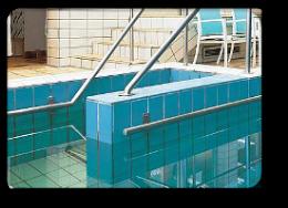 Neuigkeiten Schwimmschule SAM